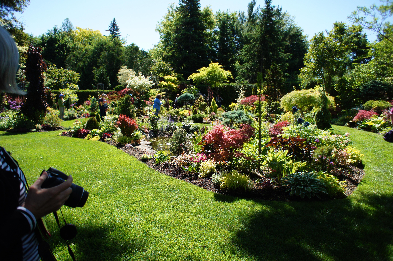 High Park Garden337